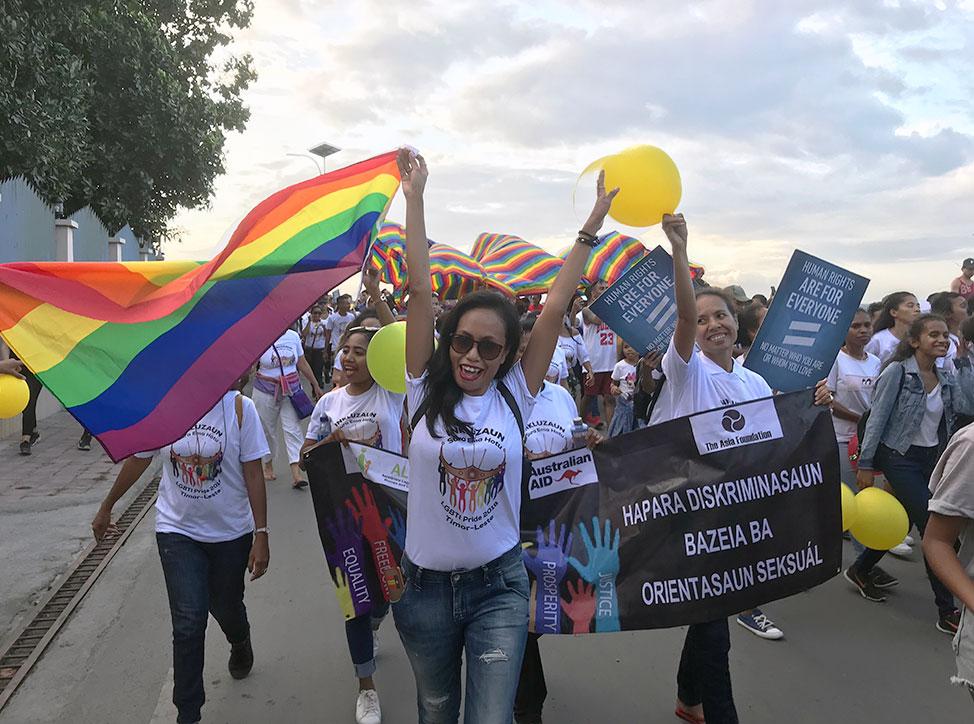 ALFeLa-Team_Pride5_Timor-Leste-2018