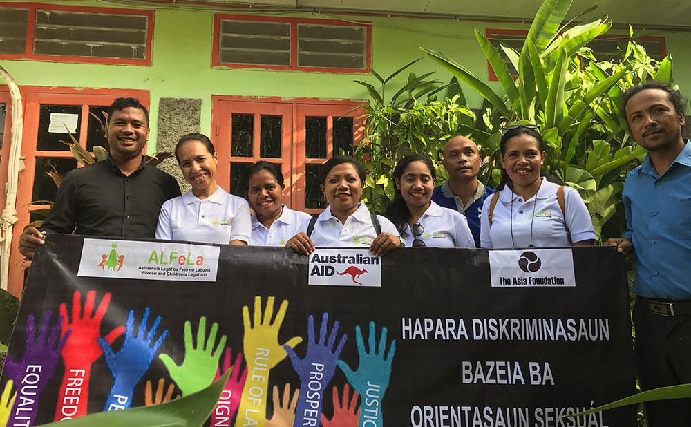 ALFeLa-Team_Pride_Timor-Leste-2018