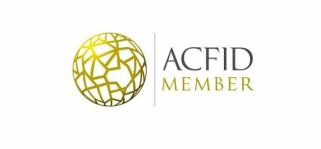 ACFID Member