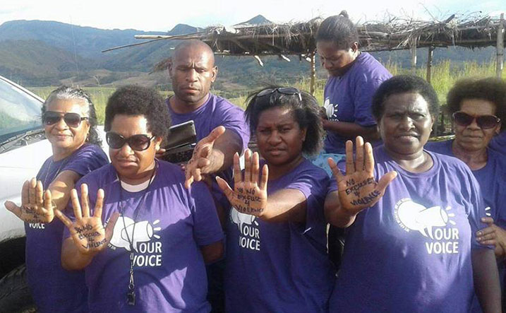 Eastern-Highlands-Family-Voice_Papua-New-Guinea_IWDA_Our-Voice