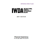 IWDA 2019 Financial Statement
