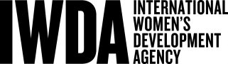 Image of IWDA logo