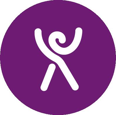 Wave Pillar - Individual Women's Leadership
