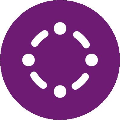 WAVE Pillar - Women's Organisations and Movements