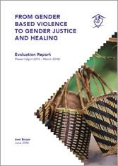 IWDA-NCfR_FromGBV2GJ&H_Evaluation_Report