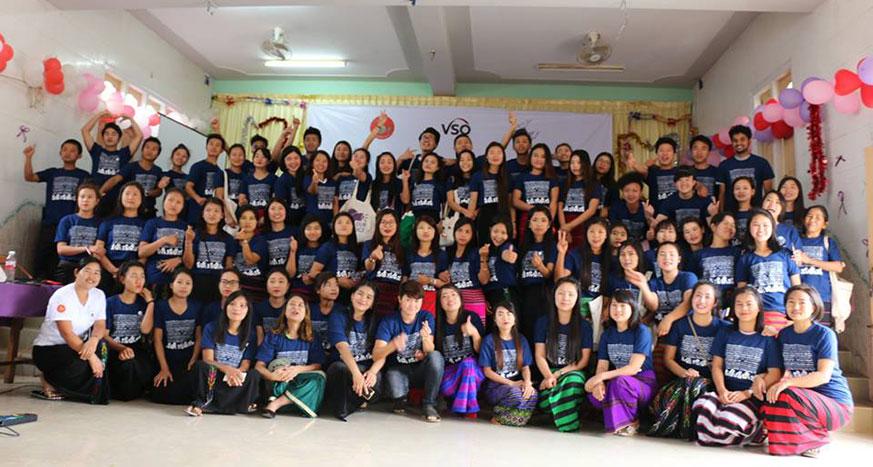 Ta-ang-Womens-Organisation_Womens-League-Burma_IWDA_Our_Voice_IWD19
