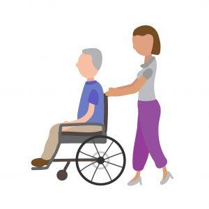Remunerate Care Work
