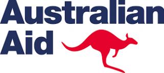 Image of Australian Aid Logo